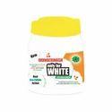 Wonderwash White Clothes Detergent