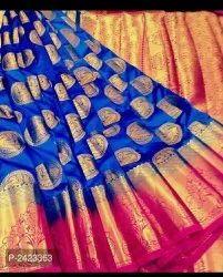 Banarasi Silk Sarees Orb