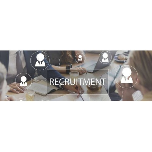 FMCG Recruitment Service