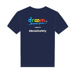 Advertising Promotional T Shirt