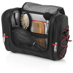 Travel Utility Kits