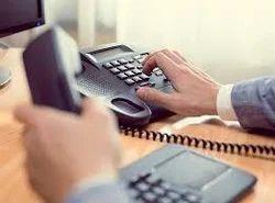 托管电话会议