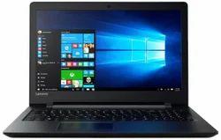 Lenovo Ideapad110 80TR0035IH Laptop