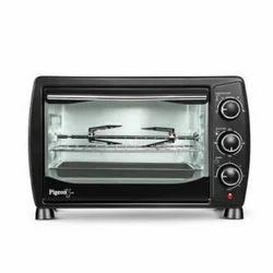 Oven Toaster, Size: Medium