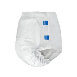 Adult Premium Diapers