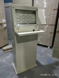 Stand For Mounting Digital Display