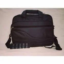 Polyester Executive Bag