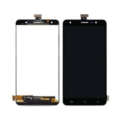 Vivo Y21 LCD Screen, Screen Size: 4.7