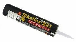 Sikaflex 221 PU Sealant