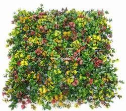 PP Artificial Green Wall