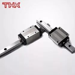 Linear Guideways HSR30R-L1000 THK