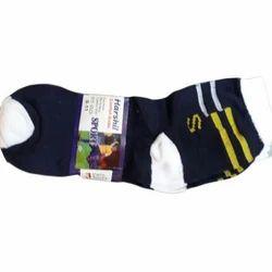 Polyester Basketball Sport Socks