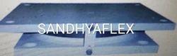 Sandhyaflex Pot Ptfe Bridge Bearing