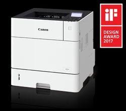 Image Class Lbp351x Printer