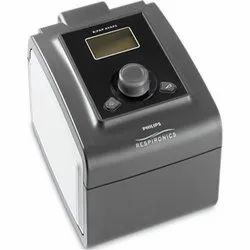 Philips Bipap Machine