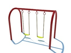 Playground Kids Arch Swing KP-KR-708