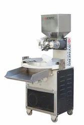 Commercial Dough Ball Making Machine