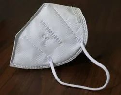 Disposable N95 Masks and 3-ply regular masks, Certification: Ce, Iso