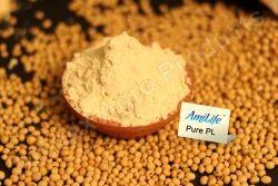 AmiLife Pure PL