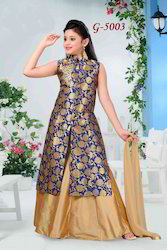 Exclusive Girls Lehenga