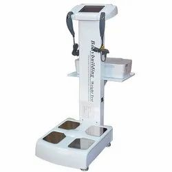 Body Composition Analyser (BCA)