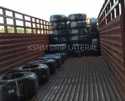 Irrigation Tube