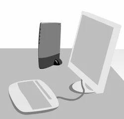 Wireless 3G Services