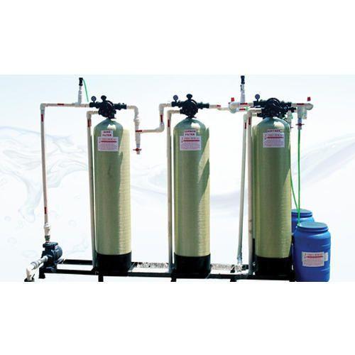 Nero Acqua System Mumbai Manufacturer Of Carbon Filters