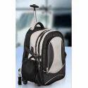Luxury Trolley Backpack