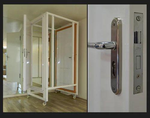 White NWT Door Aluminum & White Nwt Door Aluminum - View Specifications \u0026 Details of Aluminium ...