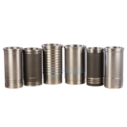 Volvo TD61 Series Engine Cylinder Liner