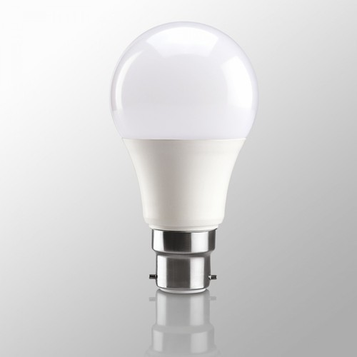 Cool daylight 12 W LED Bulb, Type of Lighting Application: Outdoor Lighting