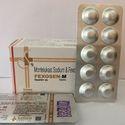 Montelukast Sodium & Fxofenadine HCl Tablet