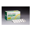 Lipophage 60 Mg