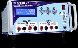 Current Transformer Tester ( CT Tester )