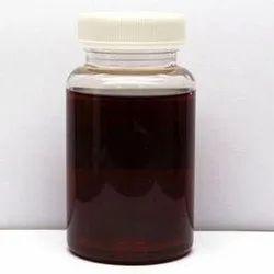 Brisk Acid Cellulase Liquid, Packaging Type: HDPE Drum, Packaging Size: 25 Kg