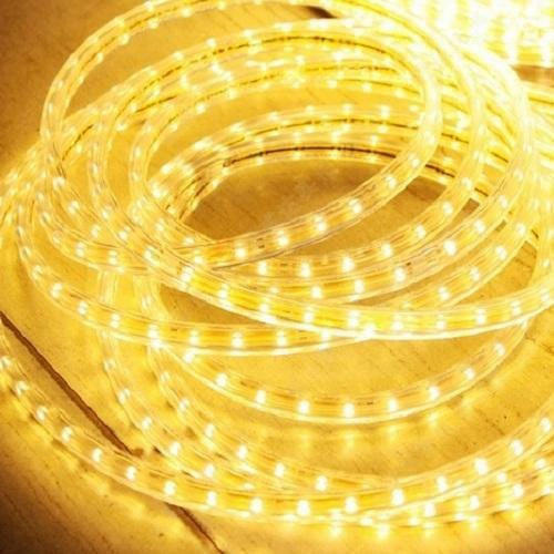 Smd rope light at rs 55 meter smd led id 13376672148 smd rope light mozeypictures Gallery