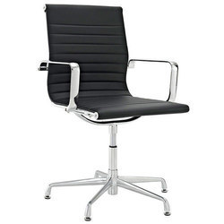 Conference Room Office Chair