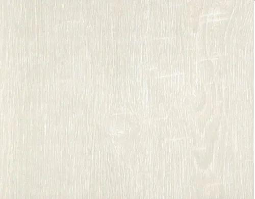 Surface Flooring Laminate Flooring Pure White Im 5002