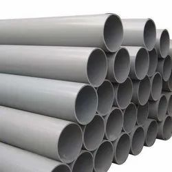 Irrigation PVC Pipe, Length of Pipe: 6 m, Size/ Diameter: 110 mm
