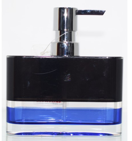 7fcbf8a4f81 Urban Style Emporium Hand Wash Bottle Plastic Bathroom Set at Rs 750 ...
