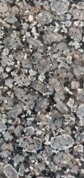 C Brown Granite Slab