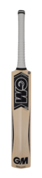 GM KAHA 808 English Willow Cricket Bat