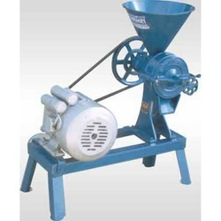 Wet Dal Grinder, Capacity: 10 To 25 Kg