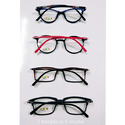 Glaze IWEAR Spectacle Frames