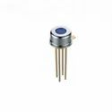SGXV02-100-000-100 Human Body Temperature Sensor