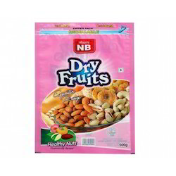 Dry Fruit Nuts