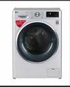 FHT1207SWL 7.0 Kg Washing Machine
