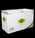 Western Freezer Whf425gl