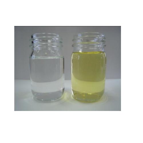 Epikote 828 XA Epoxy Resin, For Adhesives | ID: 9073677530